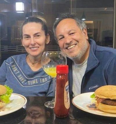 Investigan muerte de empresario de Salto del Guairá