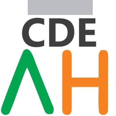 Desmantelan laboratorio de COCAÍNA regenteado por COLOMBIANO