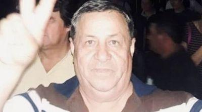 Muere exdiputado liberal Juan Carlos Rojas