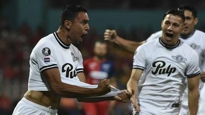 HOY / Libertad y Boca Juniors encaran su primer duelo a la sombra del coronavirus
