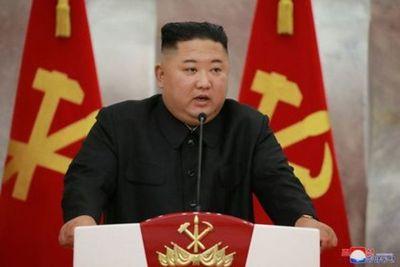 La desesperante realidad que padecen los soldados de Kim Jong-un