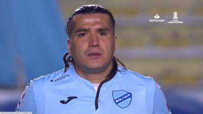 """Crónica / """"No estoy gordo, estoy fuertecito"""""""