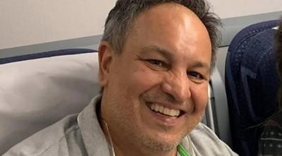 Investigan conexión policial en el crimen del empresario Cristóbal Rojas