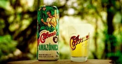 La Nación / Brasil: cerveza ajusta precio a la deforestación amazónica