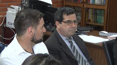 Destituyen a Juez de Mariscal Estigarribia por mal desempeño de sus funciones