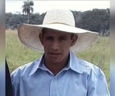 Adelio Mendoza dio positivo al test del coronavirus