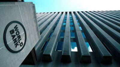 Banco Mundial otorga US$300 millones para fortalecer economía y la productividad del campo