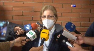 Hijas de Óscar Denis preocupadas tras confirmarse que Adelio es covid-19 positivo