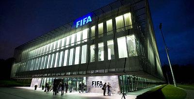 FIFA fija los requisitos para acceder al Plan de Apoyo COVID