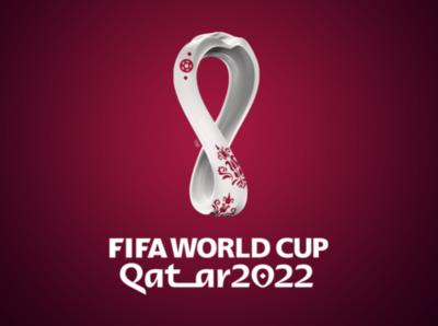 El 8 de octubre arranca el camino a Catar 2022