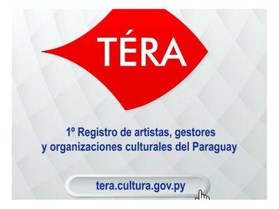 Habilitan el registro de los artistas para cobrar subsidio