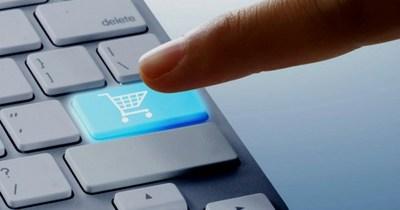 Comprar por internet y retirar mercancía en la frontera, esperan en CDE