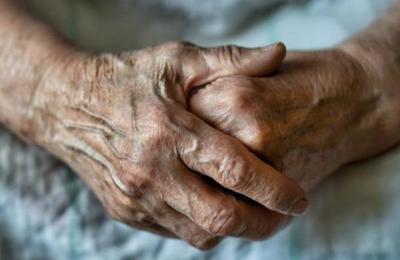 EE.UU.: Anciana casi pierde su casa por 6 centavos que debía de impuestos atrasados