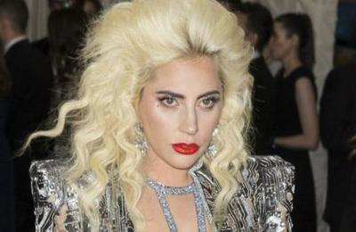 Lady Gaga podría ser la nueva estrella del Universo Cinematográfico de Marvel