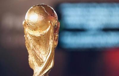 Rumbo a Qatar 2022: Fueron definidas las fechas de partidos de la Albirroja