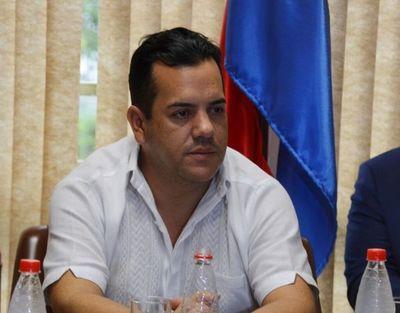 """""""El verdadero mal de este país es el cartimo, pero no me va a quebrar"""", dice Rodolfo Friedmann"""