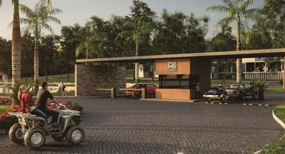 """HOY / """"La casa de Sunset Hills"""": concurso de arquitectura busca potenciar la innovación"""