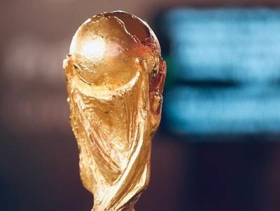 Futbolistas que militan el extranjero podrán jugar por la selección