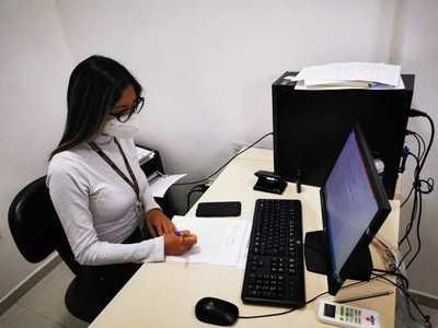Fogapy llega a 14.838 mipymes manteniendo 81.180 empleos: US$ 308 millones
