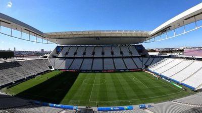 Brasil recibirá a Bolivia el 9 de octubre en Sao Paulo