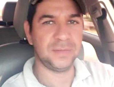 Requieren captura internacional de pastor que habría matado a Lisandra Chávez