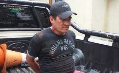 Malvivientes se llevan joyas y miles de dólares en asalto domiciliario