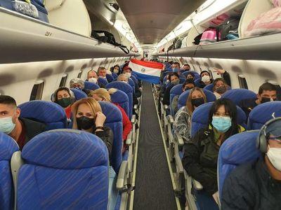 Agencias de viaje piden flexibilizar protocolo para el ingreso al país
