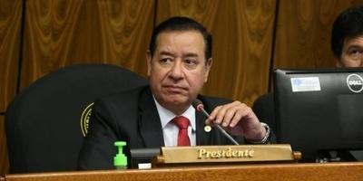 """Caso Cuevas: Defensa califica de """"absurda, ilegal y arbitraria"""" la decisión del Juzgado"""