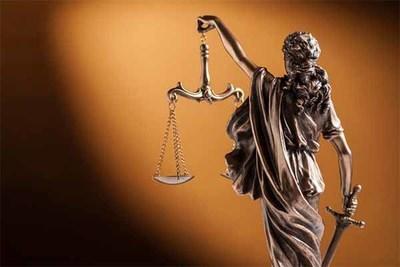 Ministros de la Corte Suprema dieron negativo al covid
