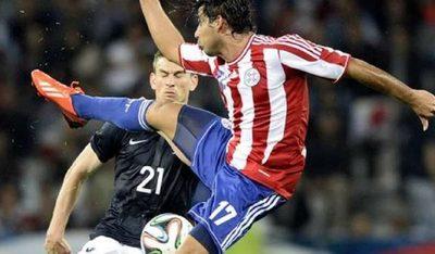 Sol de América asegura a Conejo Benítez para el Clausura y la Sudamericana