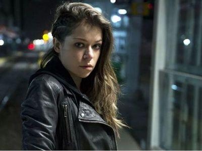 She-Hulk será interpretada por Tatiana Maslany