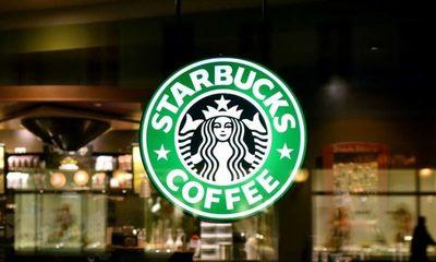 Starbucks y Burger King se quedan en Argentina