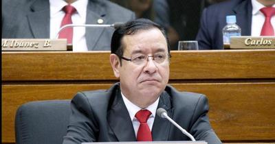 Juez ratifica prisión preventiva para Miguel Cuevas