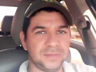 Fiscalía requiere captura internacional de supuesto autor de feminicidio