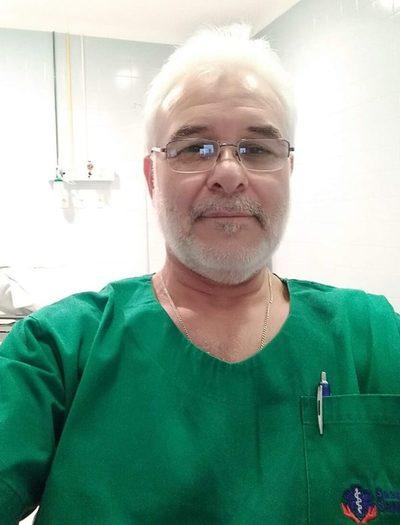 COVID-19: El panorama no es bueno pero muestra la situación real del sistema de salud, aseguran