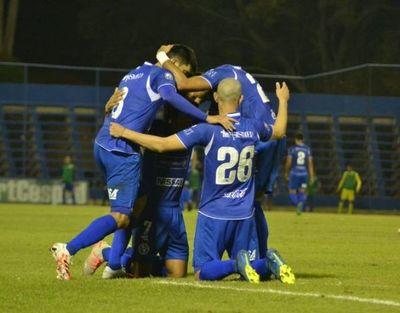 """Sol de América suma dos casos positivos más, pero jugará contra el """"12"""""""