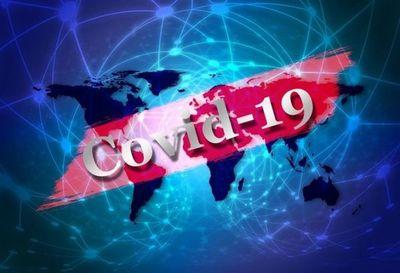 Covid-19: el mundo supera los 30 millones de casos de la enfermedad