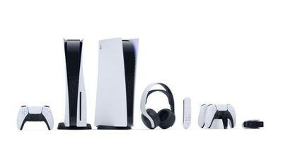 A solo dos meses: PlayStation 5 llegará al mercado en noviembre por US$ 499.99