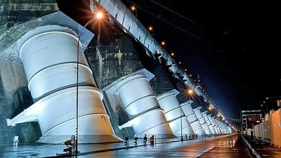Experto destacó el valor estratégico que tiene hoy la energía hidroeléctrica en el mundo
