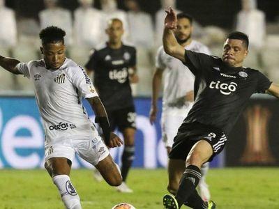 Para Rojas, el objetivo del semestre es la Copa