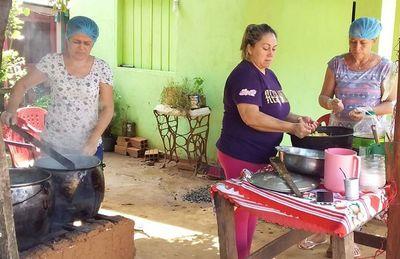 Disminución de la fuerza laboral afecta a las mujeres urbanas