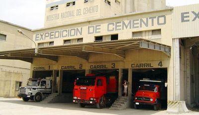 INC comprará nuevamente clínker importado, ante escasa producción