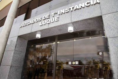 Piden al tribunal de apelación revocar llamativo fallo de jueza Carmen Román