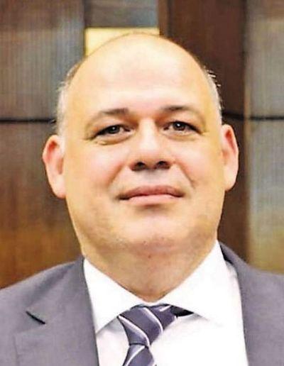 Chiquito urge a la FTC no ser cobarde