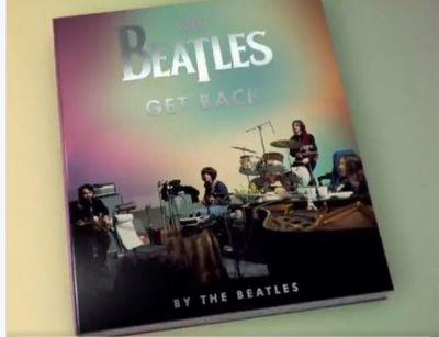 Nuevo libro oficial de los Beatles verá la luz en agosto de 2021