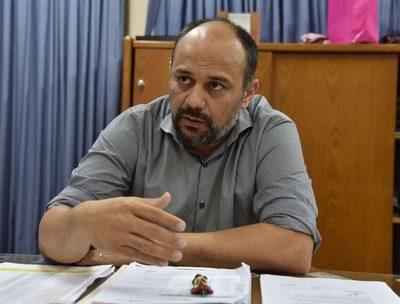 """Viceministro habla de """"debilidades por corregir"""" en caso cancelación de registros sanitarios · Radio Monumental 1080 AM"""