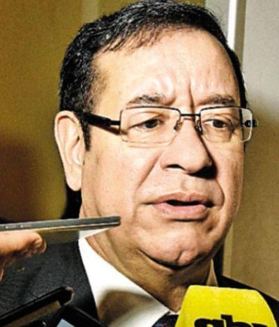 Caso Miguel Cuevas: Juez tiene potestad para ratificar prisión preventiva, según Fiscal
