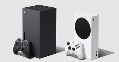 La Nación / Todo lo que hay que saber sobre el duelo Playstation 5 vs Xbox