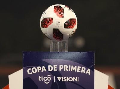 Torneo Apertura: Episodio 20