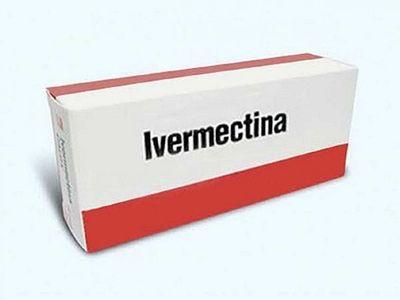Ola de cuadros de diarrea en el Este a causa de la Ivermectina